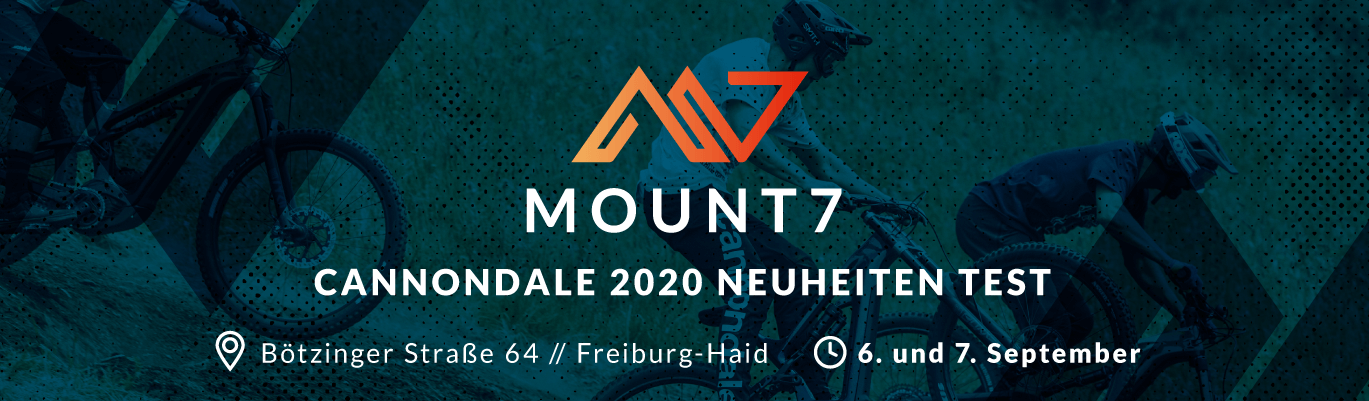 Cannondale_Testtage_bei_Mount7