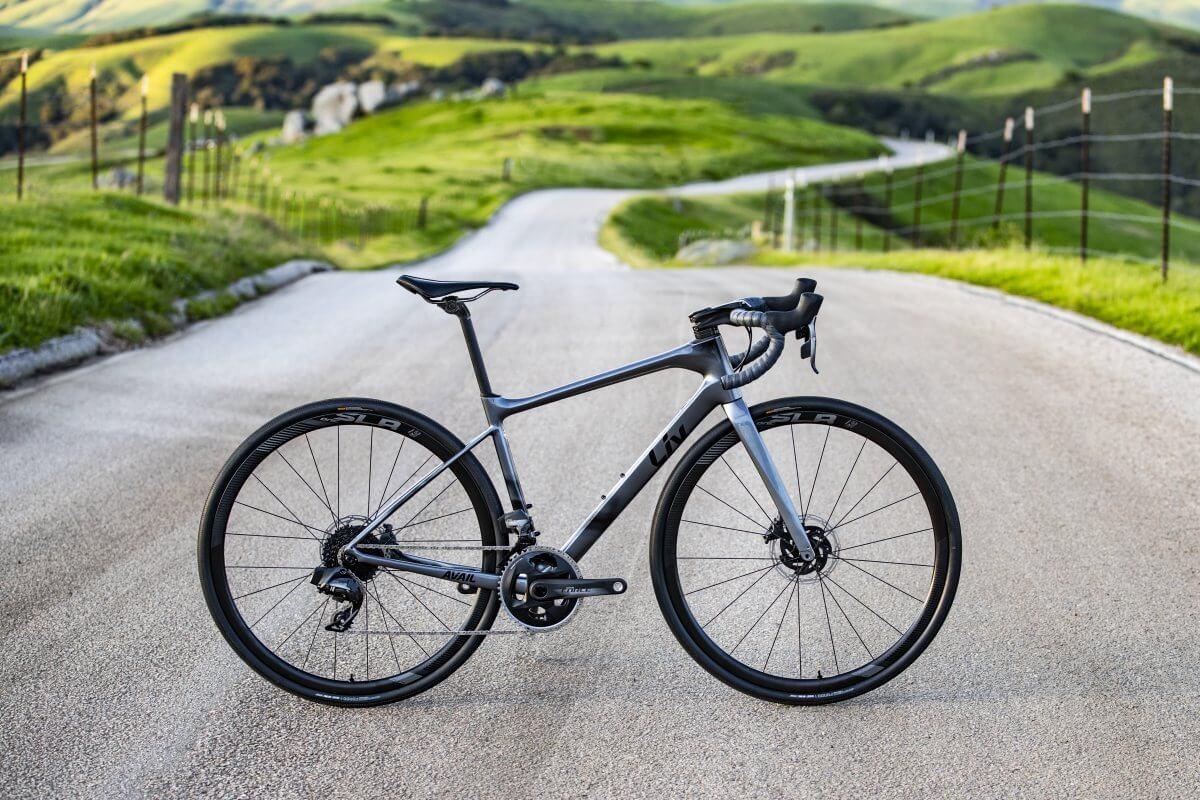 Hervorragende Fahrräder