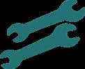 Naben & Achsenwerkzeug
