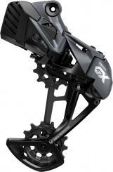Schaltwerk GX1 Eagle 12-fach