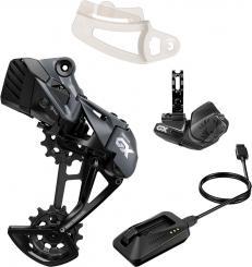 GX Eagle AXS Upgrade Kit 12-fach