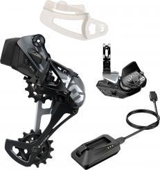 X01 Eagle AXS Upgrade Kit 12-fach