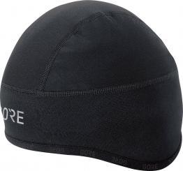 C3 Windstopper Helm Kappe
