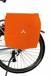 Raincover for bike bags