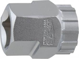 Zahnkranz-Abzieher für Shimano HG-Kassetten