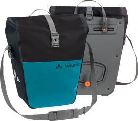 Aqua Back Color
