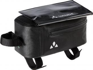 CarboGuide Bag Aqua