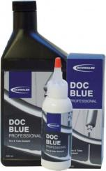 Doc Blue Professional Tublessmilch