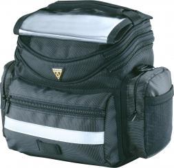 TourGuide Handlebar Bag (inkl. Fixer 8e)