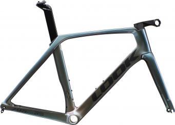795 Blade RS Rahmen - 2022
