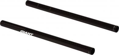 Connect SL Straight-Type Carbon Extensions