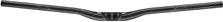 Contact SL DH Riser MTB Aluminium Lenker