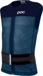 VPD Air Vest Jr