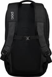Daypack 25L