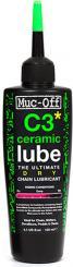 C3 Ceramic Dry Lube