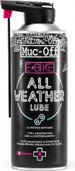 All Weather Lube