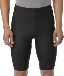 M Chrono Sport Short