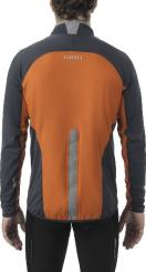 M Chrono Pro Neoshell Jacket