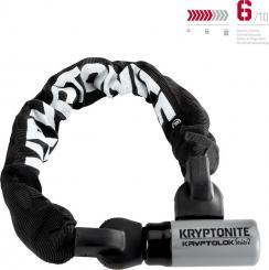 KryptoLok 2 Integrated Chain 955 mini