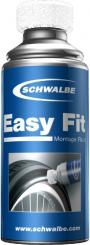 Easy Fit - Montage-Fluid