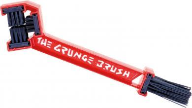 The Grunge Brush Reinigungsbürste