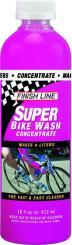 Bike Wash Konzentrat (für ca.4 Liter)
