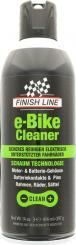 E-Bike Reiniger