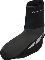 Shoecover Chronos III