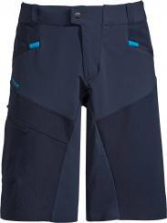 Men's Virt Shorts
