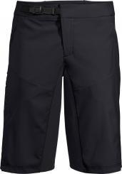 Men's Bracket Shorts