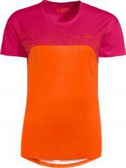Women's Moab T-Shirt VI