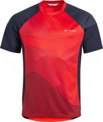Men's Moab T-Shirt VI