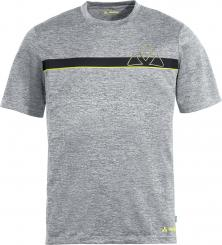 Men's Bracket T-Shirt