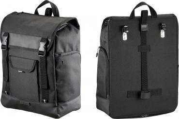 Shadow DX Pannier Gepäckträgertasche