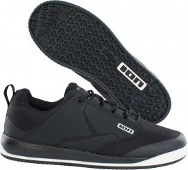 Schuhe Scrub