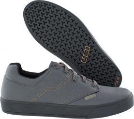 Shoe Seek