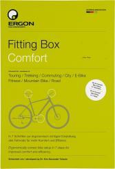 Fitting Box Comfort