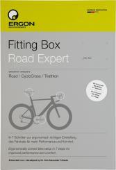 Fitting Box Road Expert