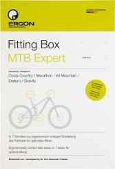 Fitting Box MTB Expert
