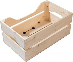 Holzbox Woodpacker