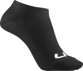 Short'n'Sweet Socken