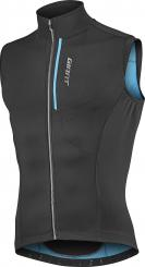 Diversion Thermo Weste