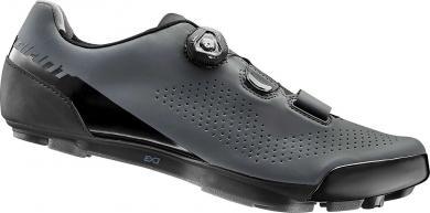 Charge Elite MTB Schuhe