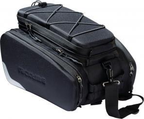 Gepäckträgertasche Odin