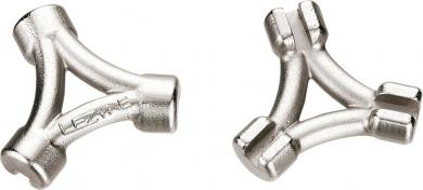 Speichenschlüssel