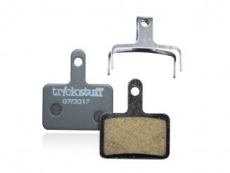 Bremsbeläge Standard