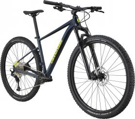 Trail SL 2 - 2021