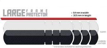 Frame Protector Rahmenschutzfolie