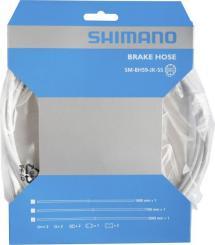 Bremsleitung SM-BH59-JK