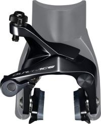 Seitenzugbremse Dura-Ace BR-R9110 Direktmontage